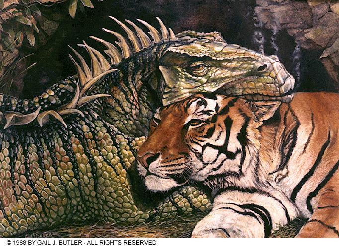 http://dragonet.narod.ru/dragons/Gail-J-Butler-4c.jpg