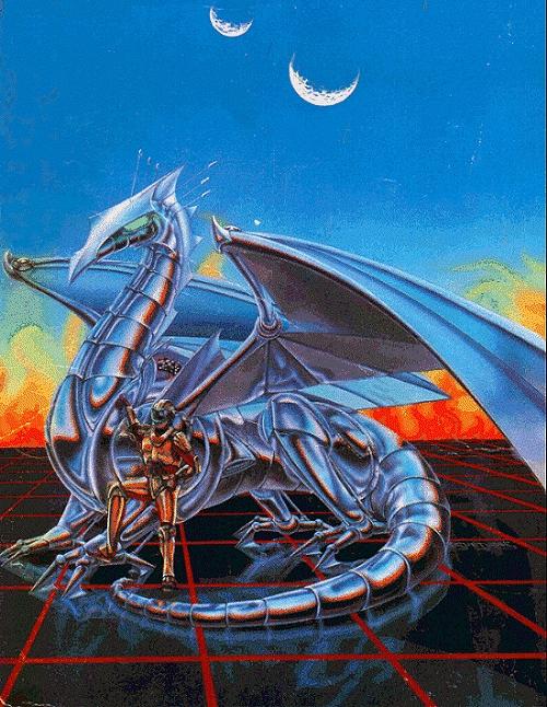 http://dragonet.narod.ru/dragons1/dragon-picture-147.jpg