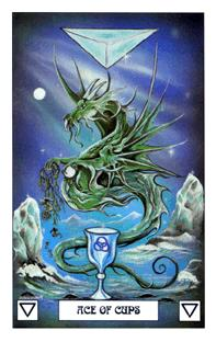 http://dragonet.narod.ru/tarot/c1.jpg