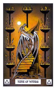 http://dragonet.narod.ru/tarot/w9.jpg